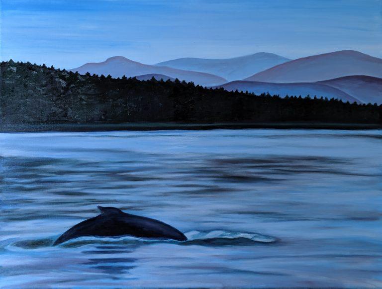 Juneau 4