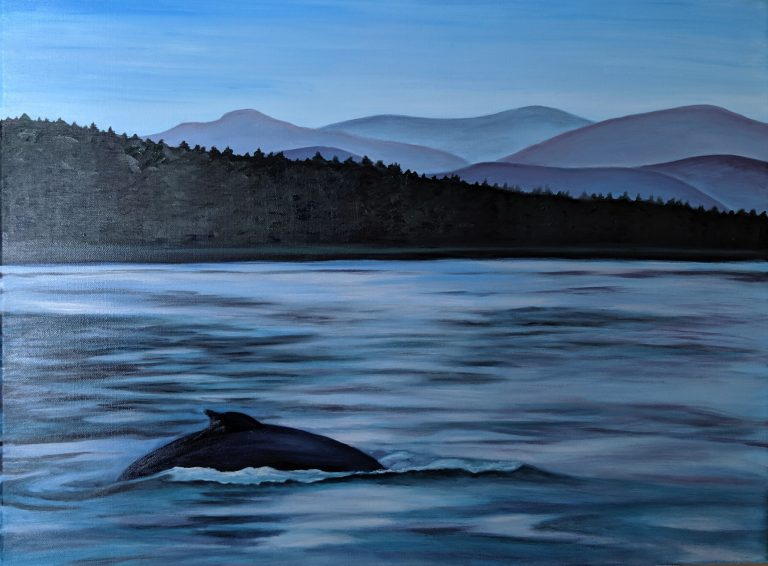 Juneau 5