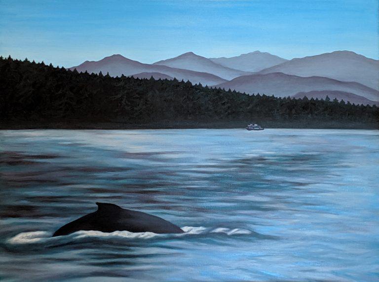 Juneau 9